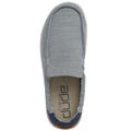 Hey Dude Men's Mikka Chambray Casual Shoes alt image view 6