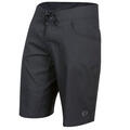 Pearl Izumi Men's Journey Cycling Shorts alt image view 3