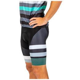 Canari Men's Force Cycling Shorts