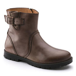 Birkenstock Fashion Boots