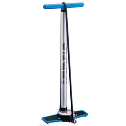 Fabric Stratosphere Race Bike Pump