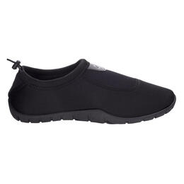 Rafters Men's Hilo Water Shoes