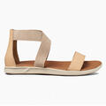 Reef Women's Rover Hi LE Sandals