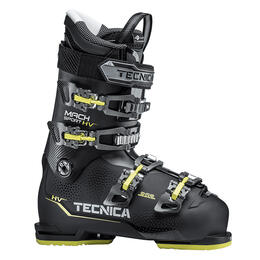Tecnica Men's Mach Sport HV 90 All Mountain Ski Boots '19