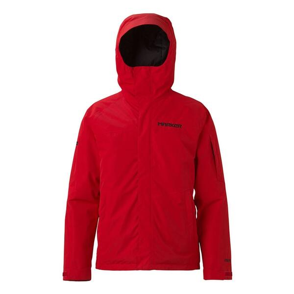 Marker Men's Beeline Gore-Tex Insulated Ski Jacket