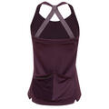 Pearl Izumi Women's Sugar Sleeveless Cyclin