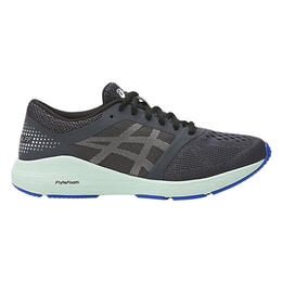 Asics Women's Roadhawk FF Running Shoes