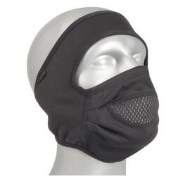 Hot Chillys Chil-block Full Mask