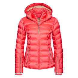 Bogner Women's Noemi Down Ski Jacket