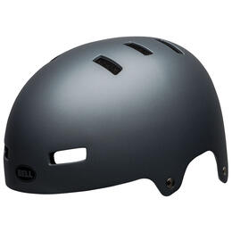 Bell Men's Local BMX Helmet
