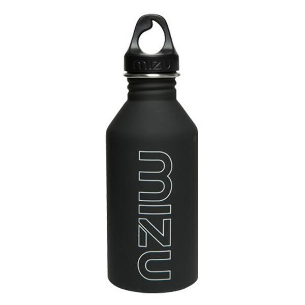 Mizu M6 Soft Touch Water Bottle