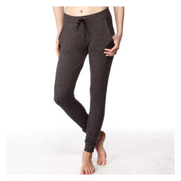 good hYOUman Women's Holly Active Jogger Pants
