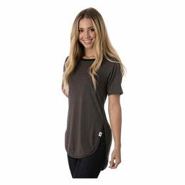 tentree Women's Cascade Tee Shirt