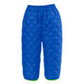The North Face Infant Perrito Reversible In