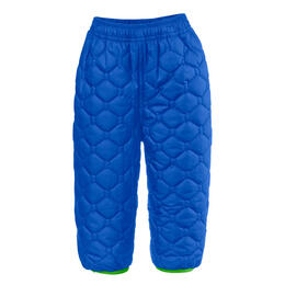 The North Face Infant Perrito Reversible Insulated Snow Pants