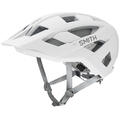 Smith Rover Mips Cycling Helmet alt image view 3