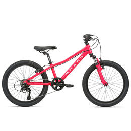 Haro Girl's Flightline 20G Youth Bike '21