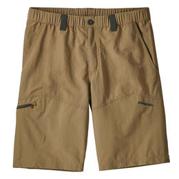 Patagonia Men's Guidewater II Shorts - 10