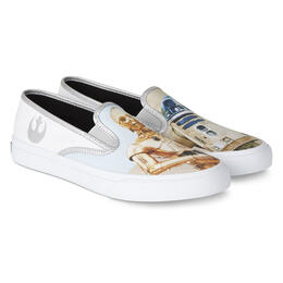 Sperry Men's Cloud S/O Droids Casual Shoes