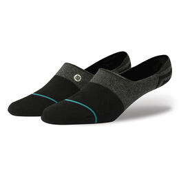 Stance Men's Gamut Super Invisible Socks