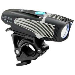 Niterider Lumina 1200 Boost Headlight Head Light