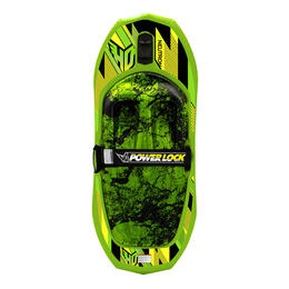 HO Sports Neutron Kneeboard '16