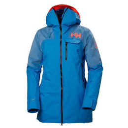Helly Hansen Women's Whitewall Lifaloft Jacket