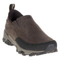 Merrell Men's Coldpack Ice+ Waterproof Hiki