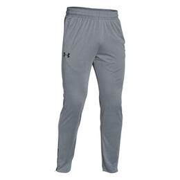 Under Armour Men's Tech Running Pant