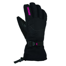 Gordini Women's Down Gauntlet III Gloves
