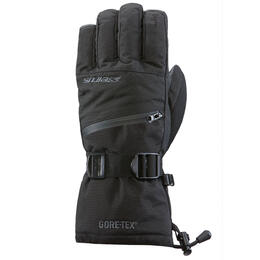 Seirus Women's Heatwave Plus Beam Gore-Tex Glove