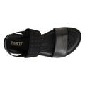 Born Women's Parson Sandals