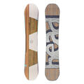 Head Women's Shine Snowboard '18
