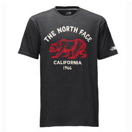 The North Face Men's Reborn Roamer T-shirt