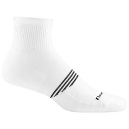 Darn Tough Vermont Men's Element Quarter Light Cushion Sock