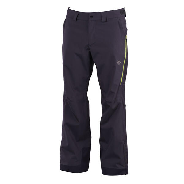 Descente Men's Rover Ski Pants