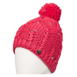 Roxy Girl's Shooting Star Beanies