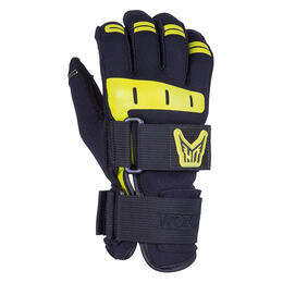 Ho Sports Men's World Cup Water Skiing Gloves