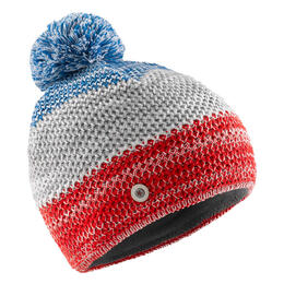 Bogner Fire + Ice Women's Amaja Winter Hat