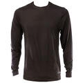 Thermotech Men's Extreme 2 Crew Top Front