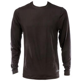 Thermotech Men's Extreme 2 Technical Base Layer Crew Top