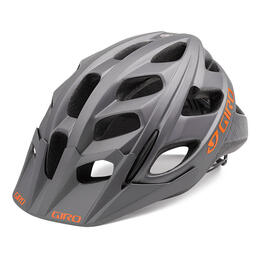Giro Men's Hex Trail Riding Mountain Bike Helmet