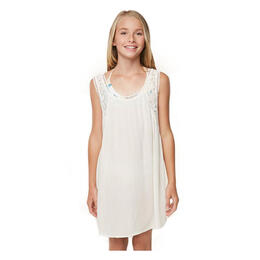 O'Neill Girl's Addilyn Cover Up