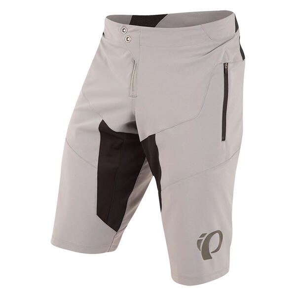 Pearl Izumi Men's Elevate Cycling Shorts