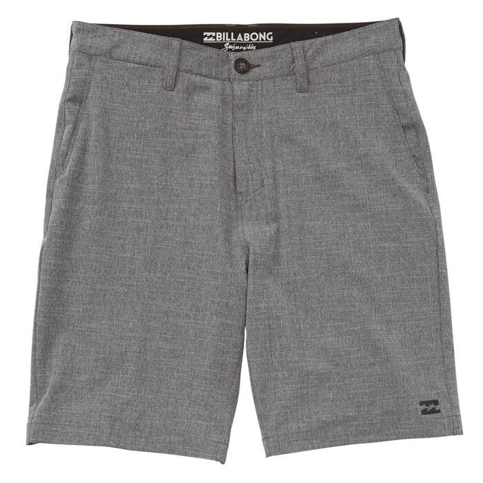 Billabong Men's Crossfire X Short