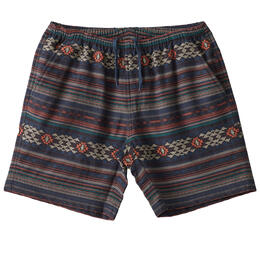 Kavu Men's Manta Shorts