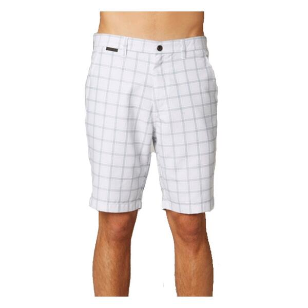 Fox Men's Hydrosinister Hybrid Shorts