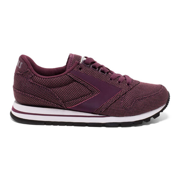 Brooks Women's Chariot Academia Running Sho