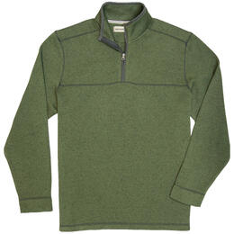 Dakota Grizzly Men's Kodiak Sweater