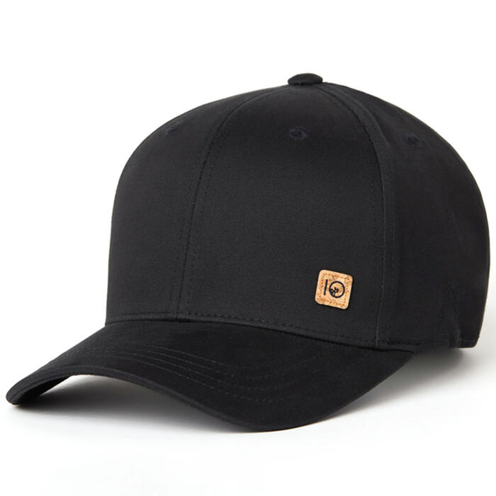 tentree Classic Thicket Hat